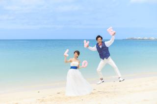 241939_沖縄_Beach1