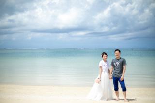 241956_沖縄_Beach1