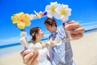 241948_沖縄_Beach1