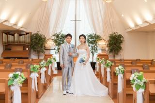 254007_沖縄_Chapel 2