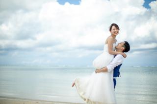 241958_沖縄_Beach1