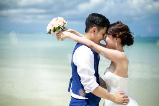 241957_沖縄_Beach1