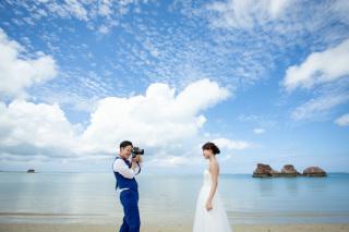 241962_沖縄_Beach1
