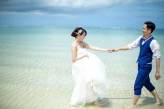 241960_沖縄_Beach1