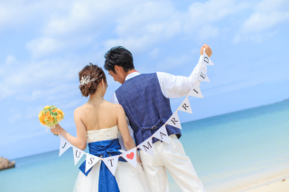 241943_沖縄_Beach1