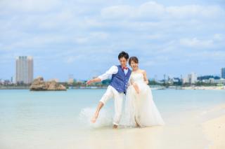 241938_沖縄_Beach1