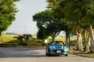 275402_沖縄_2020年最新フォト
