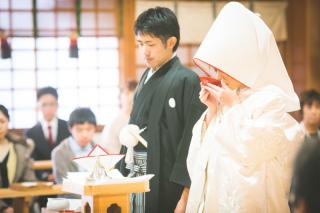 195963_三重_みえ和婚挙式撮影