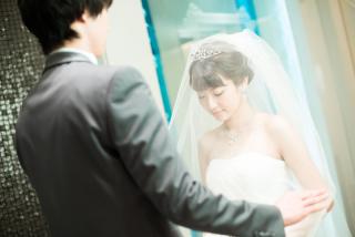 192639_三重_小さな結婚式撮影プラン