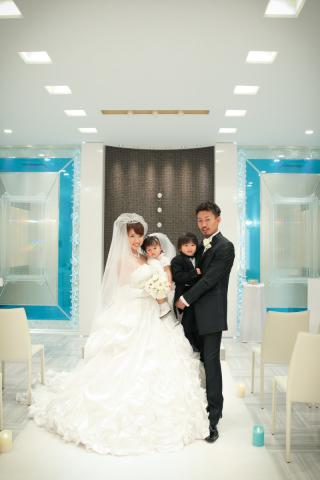 232420_三重_小さな結婚式撮影プラン
