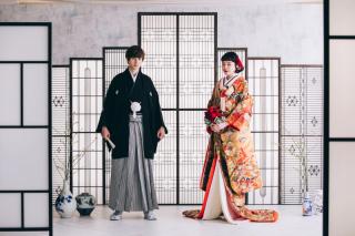 166520_東京_スタジオ和装