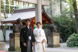174187_東京_神社仏閣ロケーション