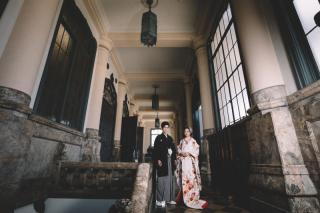 201073_東京_神社仏閣ロケーション