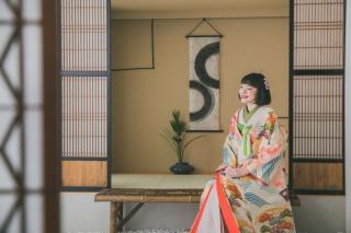 133151_東京_スタジオ和装