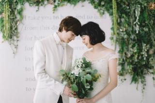 2a1e5dd4ef240 料金・プラン|Swing Photography|東京都でフォトウエディング探すなら ...
