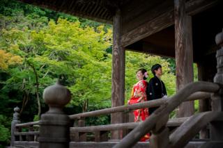 170449_神奈川_秋の写真(9月・10月・11月・12月(紅葉シーズン)
