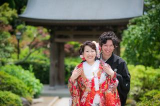 156416_神奈川_夏の写真(7月下旬・8月)