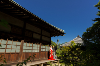 211548_神奈川_夏の写真(7月下旬・8月)