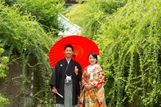211544_神奈川_夏の写真(7月下旬・8月)