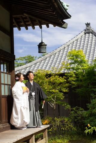 161122_神奈川_夏の写真(7月下旬・8月)