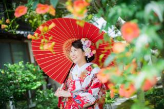 156415_神奈川_夏の写真(7月下旬・8月)