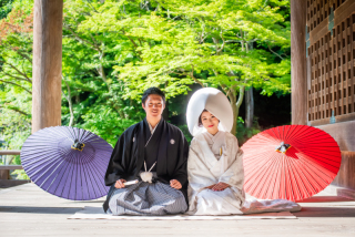 211536_神奈川_梅雨・初夏の写真(6月中旬・7月中旬)紫陽花のシーズン