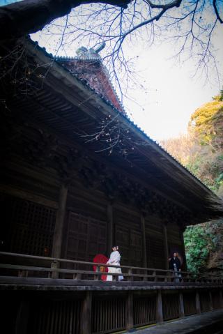 124084_神奈川_ロケーション撮影