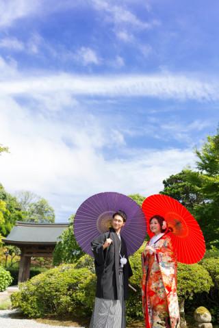 161121_神奈川_夏の写真(7月下旬・8月)