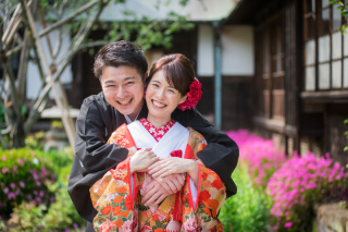 169948_神奈川_新緑の季節の写真(4月中旬・5月・6月上旬)