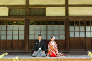170781_神奈川_夏の写真(7月下旬・8月)