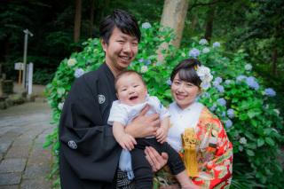 169951_神奈川_梅雨・初夏の写真(6月中旬・7月中旬)紫陽花のシーズン