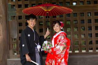 211549_神奈川_夏の写真(7月下旬・8月)