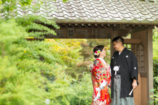 170782_神奈川_夏の写真(7月下旬・8月)