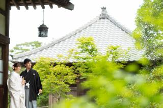 158534_神奈川_夏の写真(7月下旬・8月)