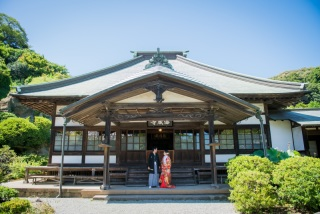 213547_神奈川_夏の写真(7月下旬・8月)