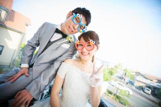 147132_熊本_キュート