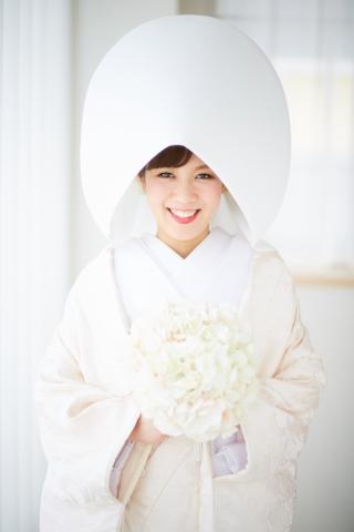 147341_熊本_キュート
