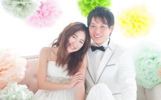 116331_熊本_キュート