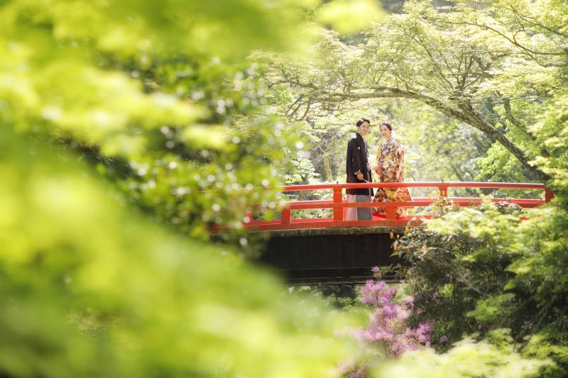 フォーカスワン広島_トップ画像5