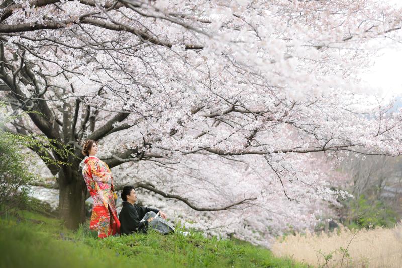 フォーカスワン広島_トップ画像1