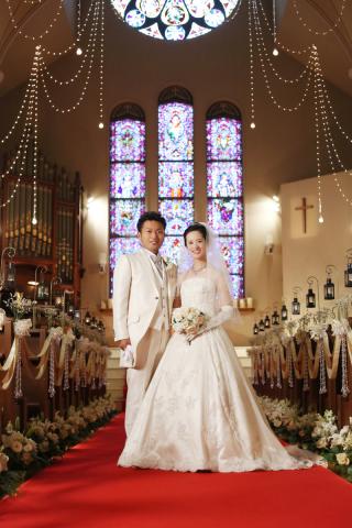 138905_広島_大聖堂フォトギャラリー