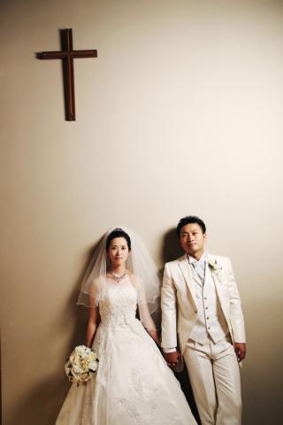 138907_広島_大聖堂フォトギャラリー