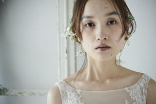 222268_静岡_mari hair wedding style