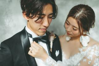 291847_愛知_高木慎平撮影