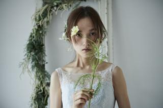 222281_静岡_single wedding photo
