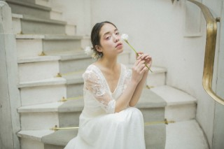 222277_愛知_single wedding photo
