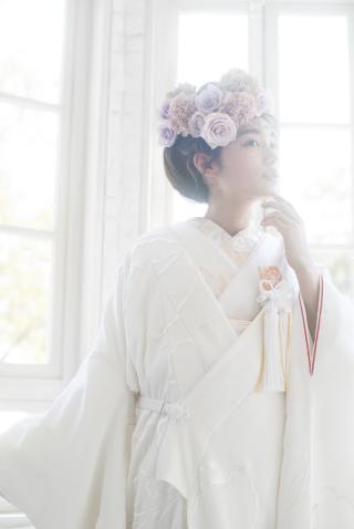 144960_愛知_single wedding photo