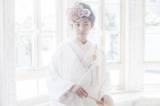 124715_愛知_mari hair wedding style