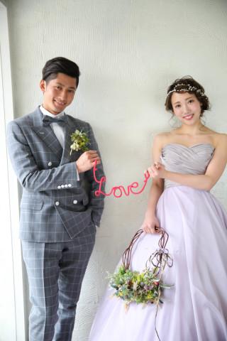 204758_愛知_aedamおすすめフォト1