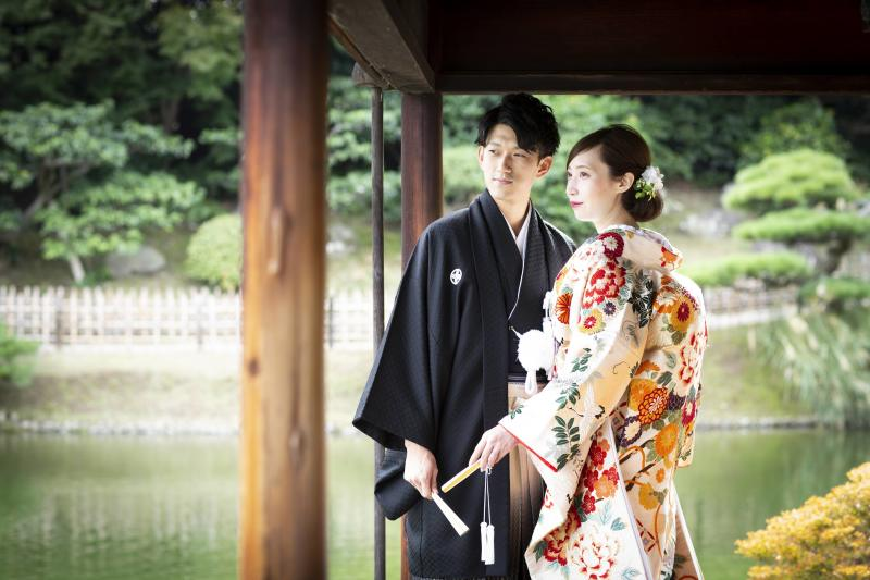 WEDDING BOX MITSUWA_トップ画像2